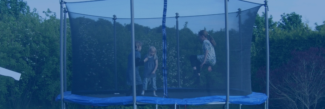 The 7 Best Trampoline Anchors to Improve Safety